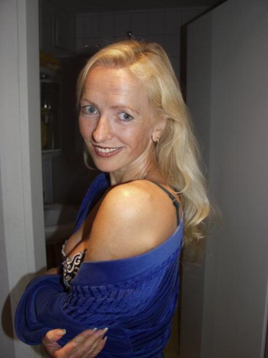 recherche femme pour plan cul annonce rencontre ephemere